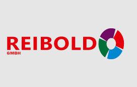 kontaktmöglichkeiten zur firma reibold in darmstadt